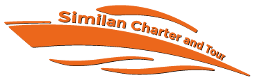Similancharter And Tour Co Ltd